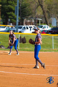 2016 Lady Rockets vs Lyon Co_0026