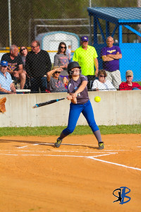 2016 Lady Rockets vs Lyon Co_0006