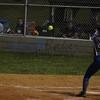 2016 Lady Rockets vs Trigg in District Tournament_69