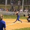 2016 Lady Rockets vs Trigg in District Tournament_62
