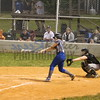 2016 Lady Rockets vs Trigg in District Tournament_72