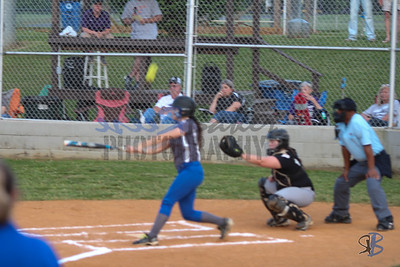 2016 Lady Rockets vs Trigg in District Tournament_8