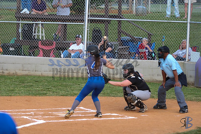 2016 Lady Rockets vs Trigg in District Tournament_7