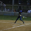 2016 Lady Rockets vs Trigg in District Tournament_65