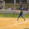 2016 Lady Rockets vs Trigg in District Tournament_63