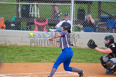 2016 Lady Rockets vs Trigg in District Tournament_11