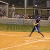 2016 Lady Rockets vs Trigg in District Tournament_64