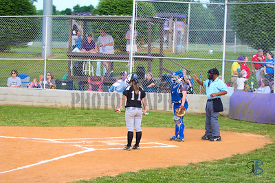 2016 Lady Rockets vs Trigg in District Tournament_5