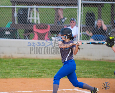 2016 Lady Rockets vs Trigg in District Tournament_12