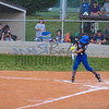 2016 Lady Rockets vs Trigg in District Tournament_41
