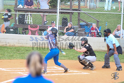 2016 Lady Rockets vs Trigg in District Tournament_9