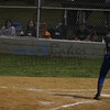 2016 Lady Rockets vs Trigg in District Tournament_70