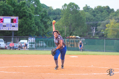 2016 Lady Rockets vs Trigg in District Tournament_14