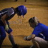 2016 Lady Rockets vs Trigg in District Tournament_59