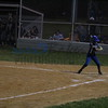 2016 Lady Rockets vs Trigg in District Tournament_66
