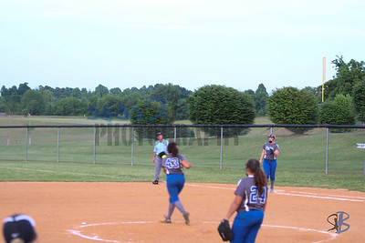 2016 Lady Rockets vs Trigg in District Tournament_6