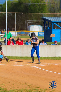 2016 Lady Rockets vs Union Co_0027