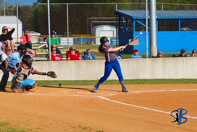 2016 Lady Rockets vs Union Co_0040