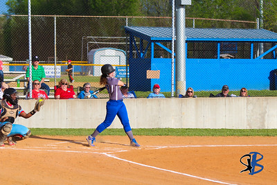 2016 Lady Rockets vs Union Co_0038