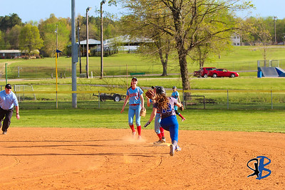 2016 Lady Rockets vs Union Co_0047