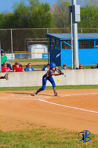 2016 Lady Rockets vs Union Co_0033