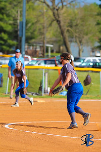 2016 Lady Rockets vs Union Co_0016
