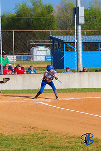 2016 Lady Rockets vs Union Co_0031