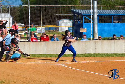 2016 Lady Rockets vs Union Co_0041