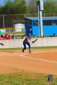 2016 Lady Rockets vs Union Co_0034