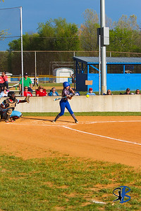 2016 Lady Rockets vs Union Co_0035
