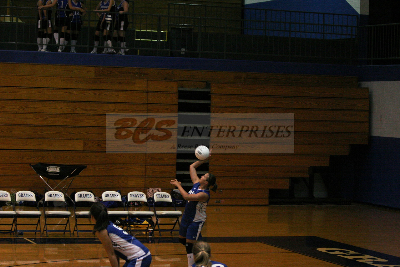 2009_Volleyball_0049