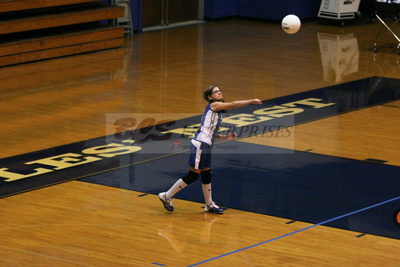 2009_Volleyball_0020