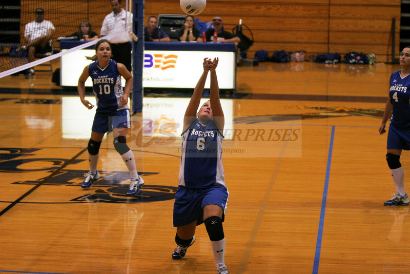 2009_Volleyball_0041