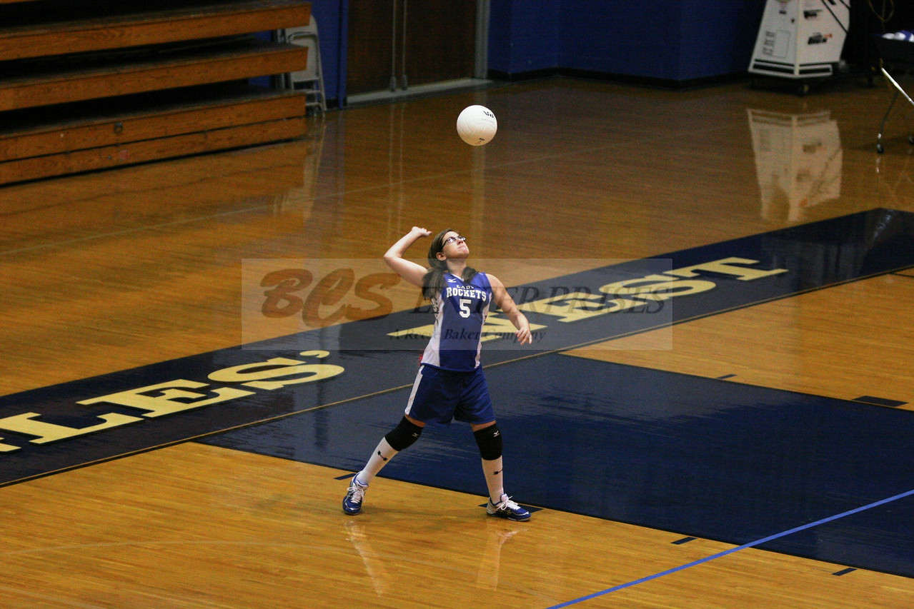 2009_Volleyball_0019