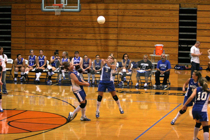 2009_Volleyball_0031