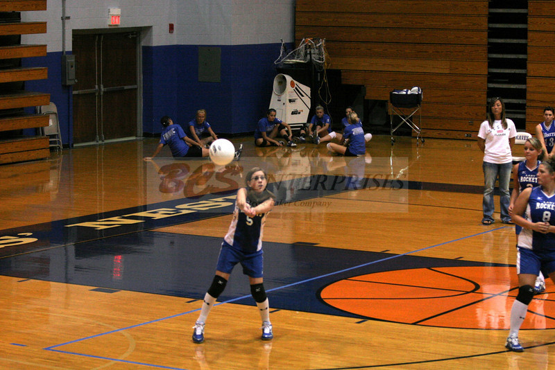 2009_Volleyball_0027