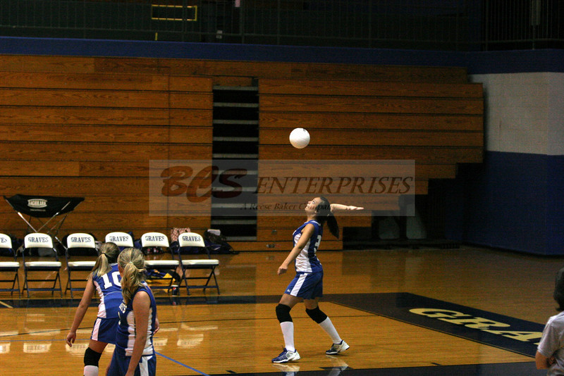 2009_Volleyball_0043