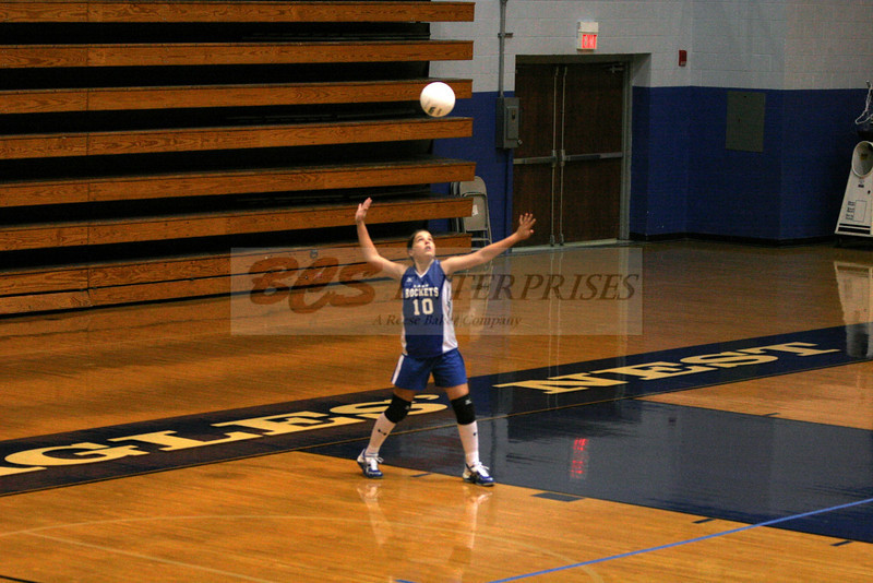 2009_Volleyball_0023