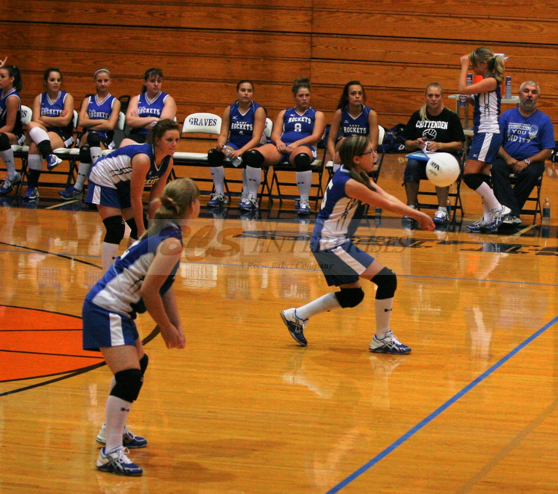 2009_Volleyball_0014