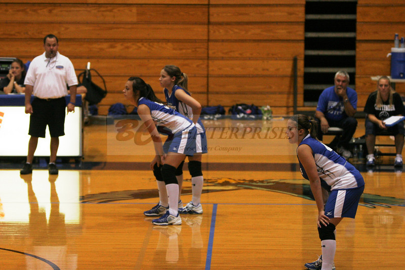 2009_Volleyball_0040