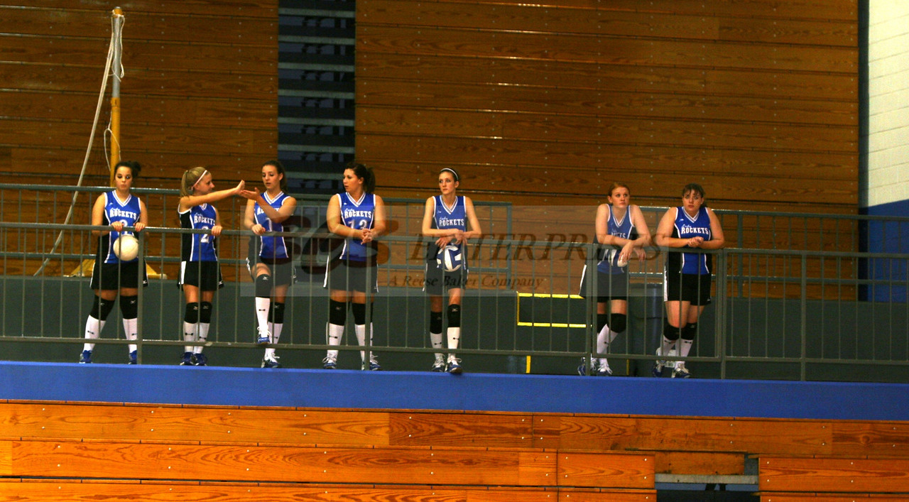 2009_Volleyball_0047