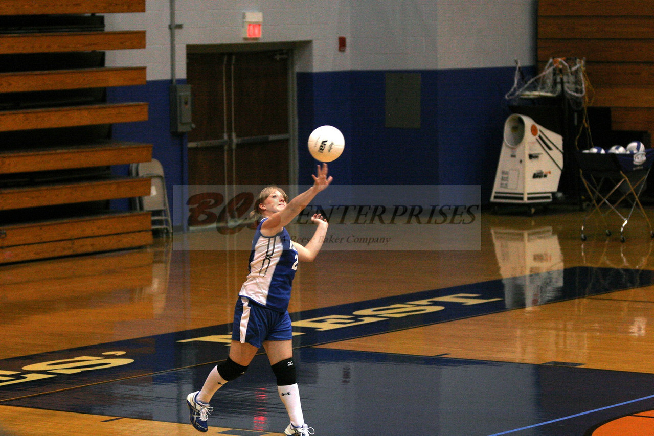 2009_Volleyball_0015