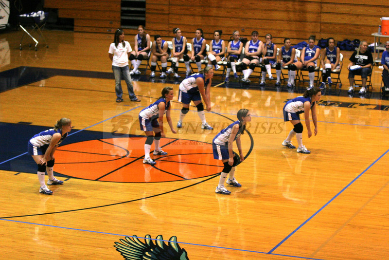 2009_Volleyball_0016