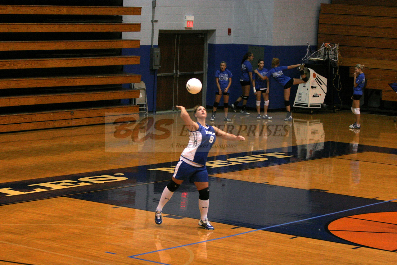 2009_Volleyball_0033
