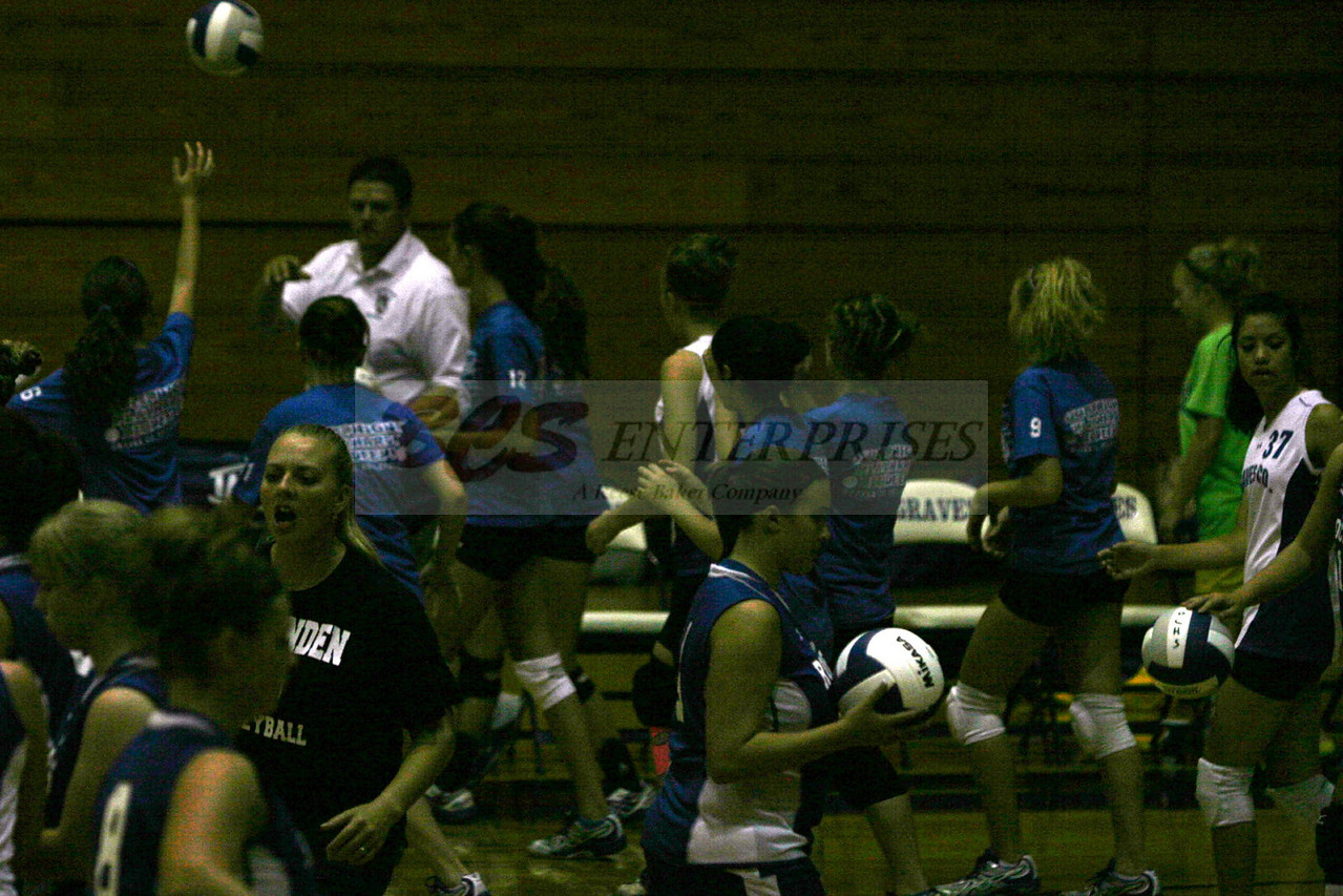2009_Volleyball_0006