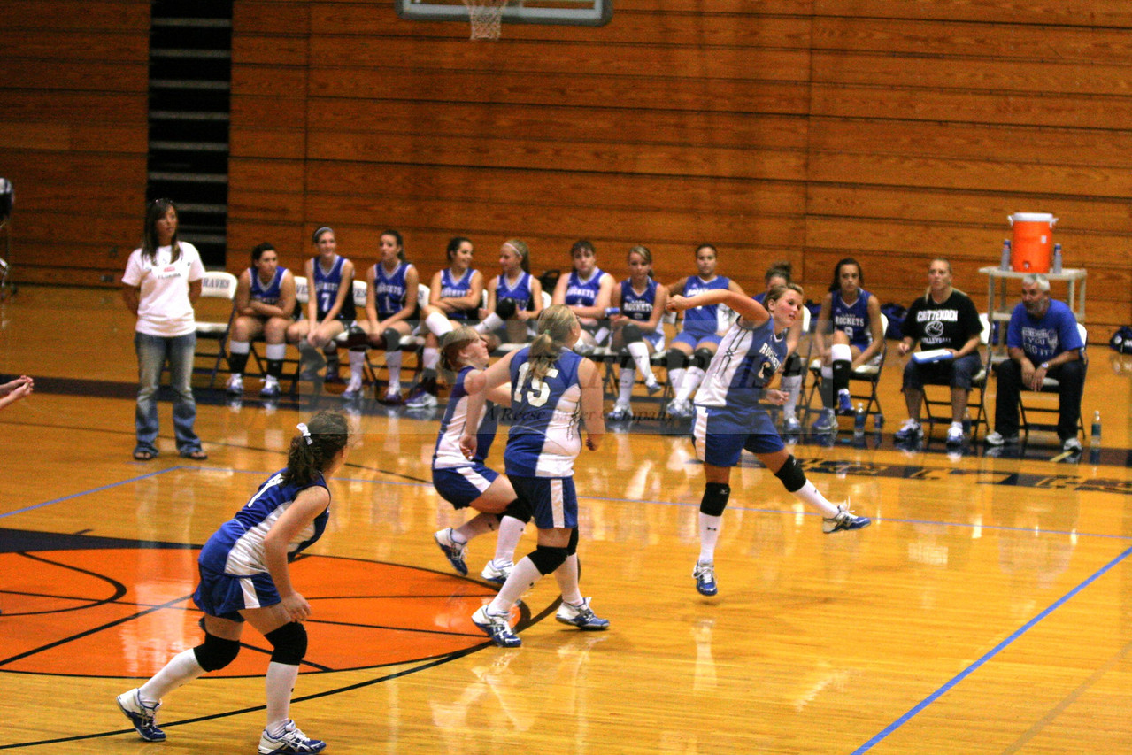 2009_Volleyball_0026