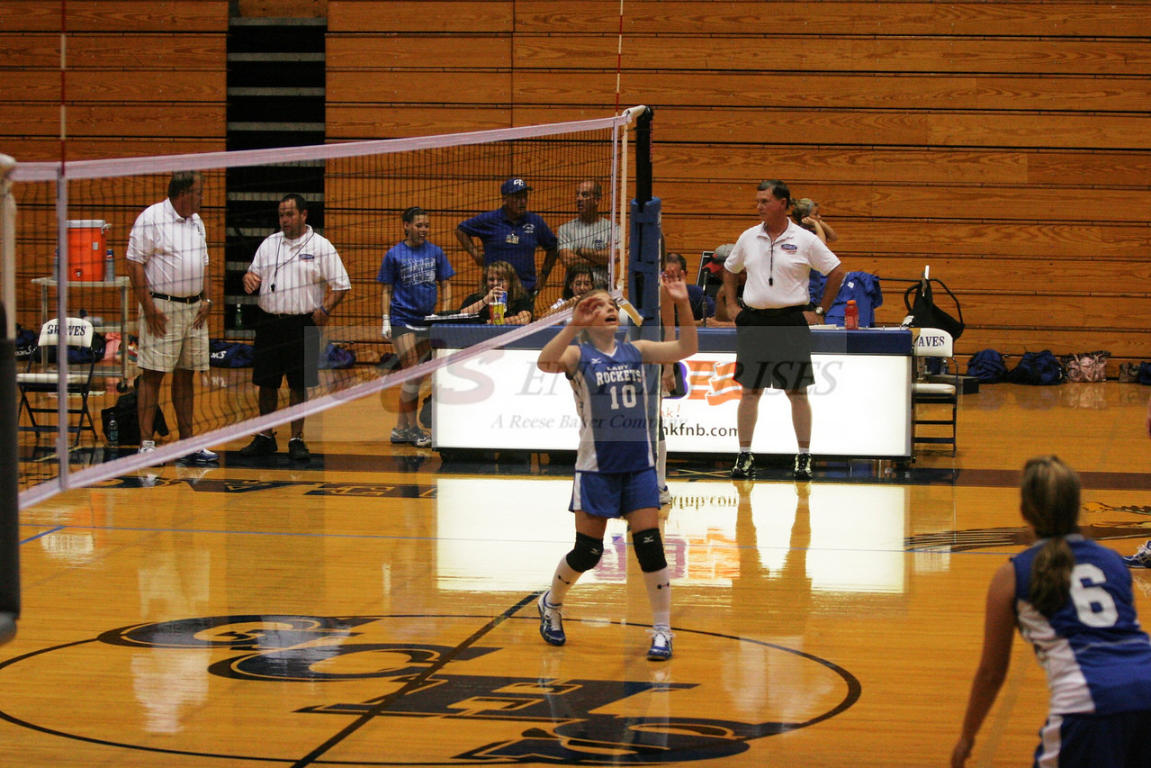 2009_Volleyball_0002