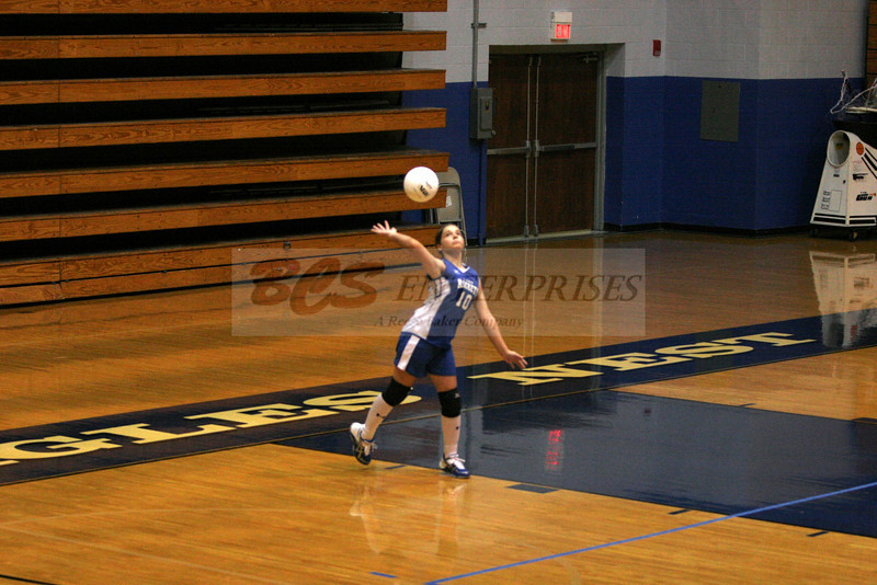 2009_Volleyball_0024