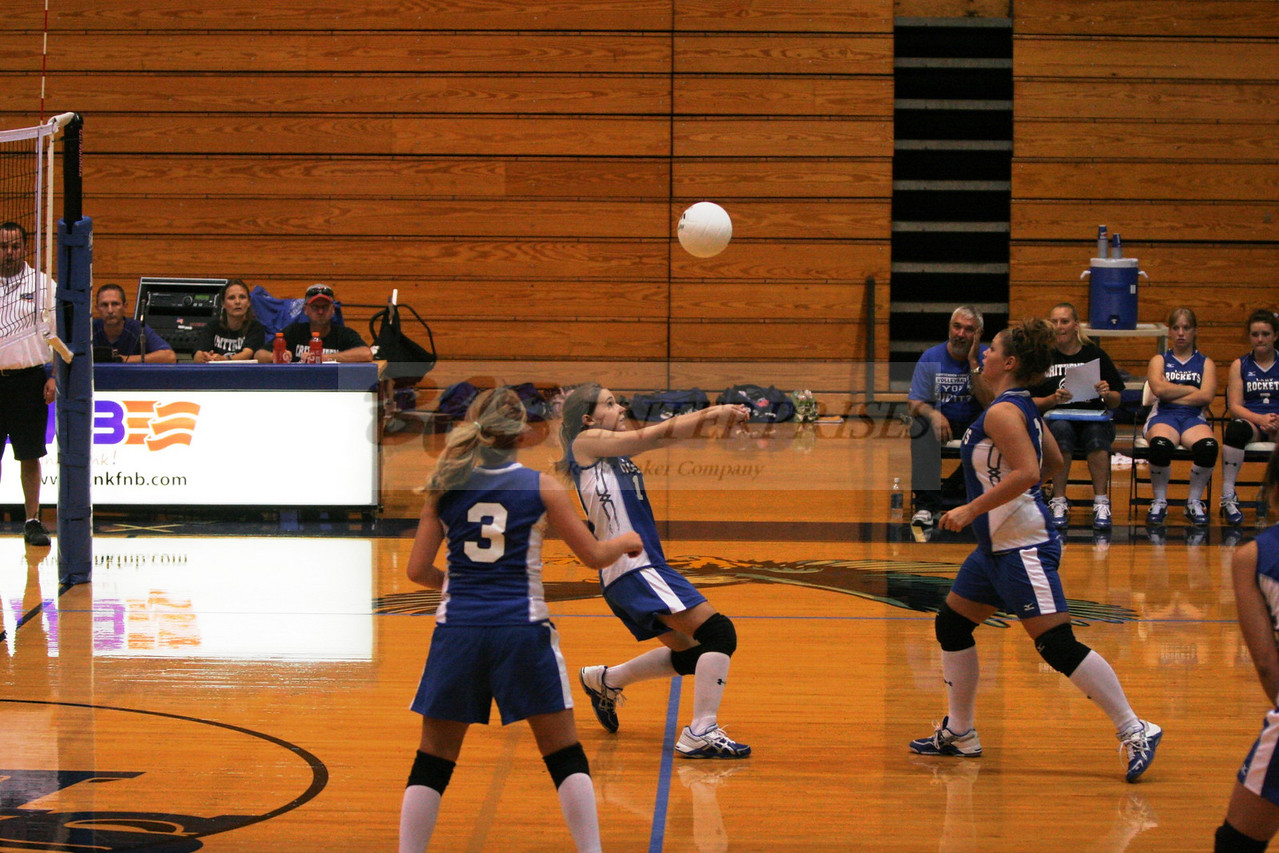 2009_Volleyball_0036