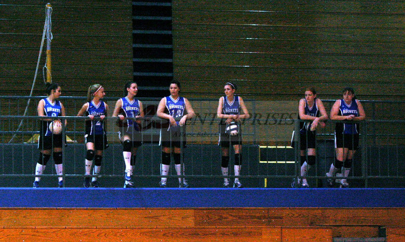 2009_Volleyball_0046